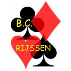 B.C. Rijssen logo
